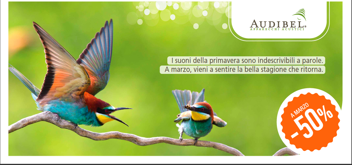 proposta per campagna pubblicitaria mailing