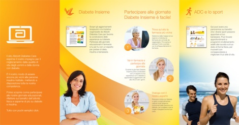 brochure testi abbott diabetes care