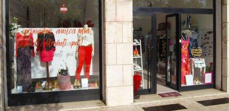 negozio-giralamoda-lab-roma