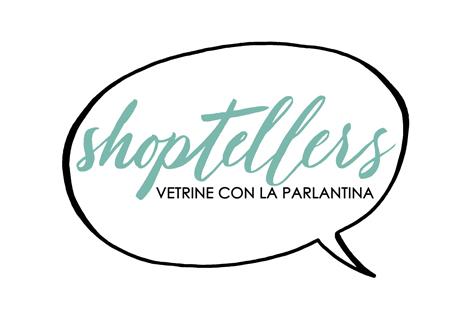 shoptellers-alessiaattanasio-marikasalerno