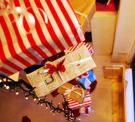 shoptellers-vetrineconlaparlantina-natale