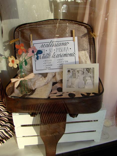 allestimento_vetrine_vintage-