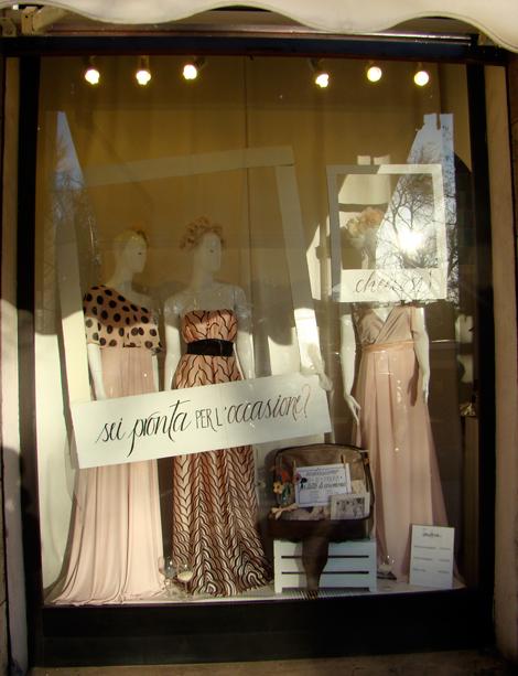 shoptellers_alessiaattanasio_marikasalerno